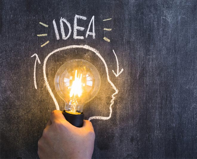 5 Start-up Business Ideas with Less or No Investment in India