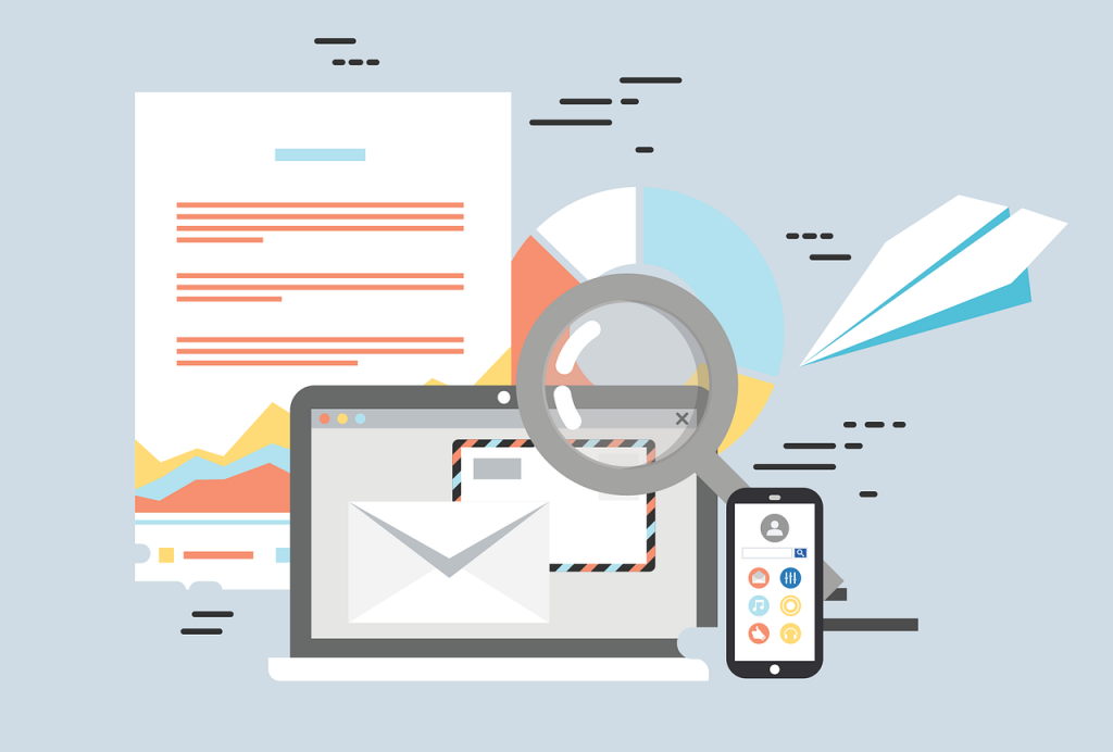 Email Marketing – No.1 Strategy for Best Results
