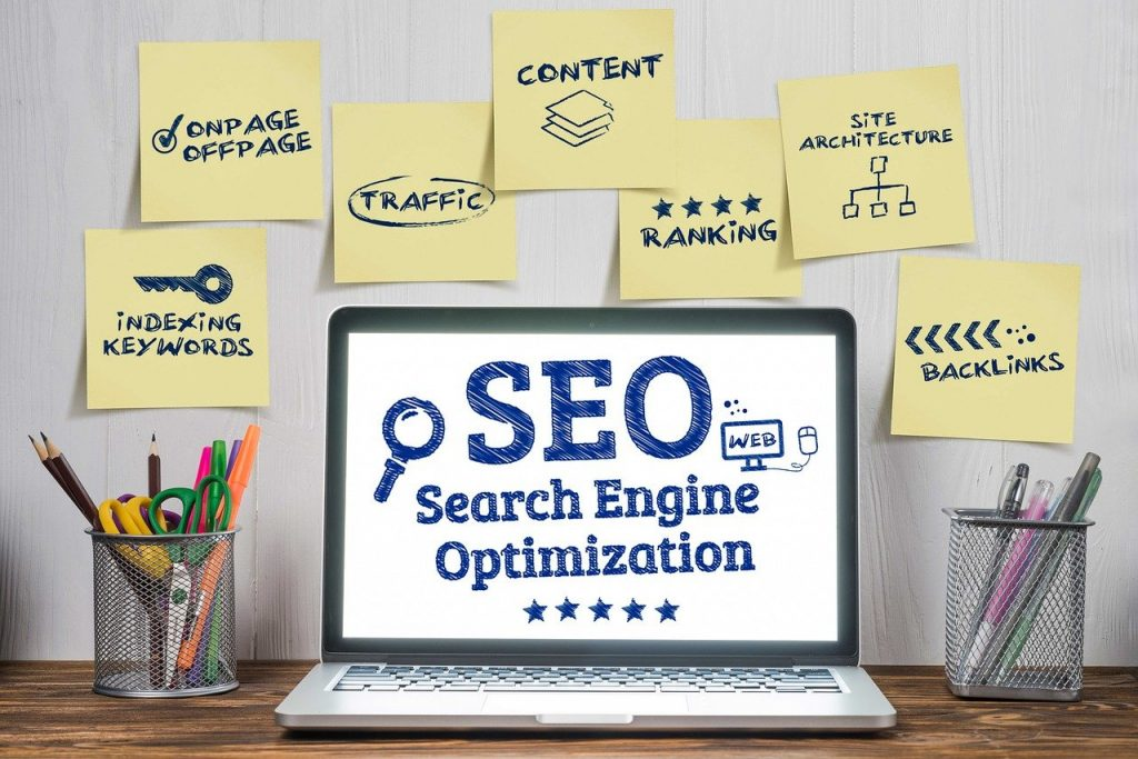 On-Page SEO -Best and Perfect Solution to Rank No. 1