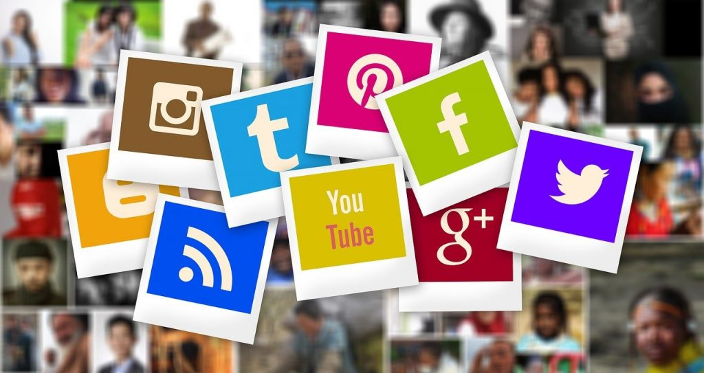 Social Media Optimization with 100% Results – Best Strategy